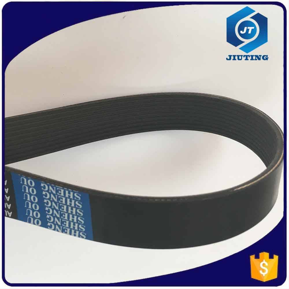 Classical Car Engine Poly / ribbed / PK belt