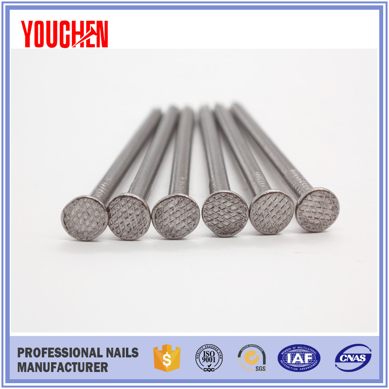 Moderate price best quality common wire nails