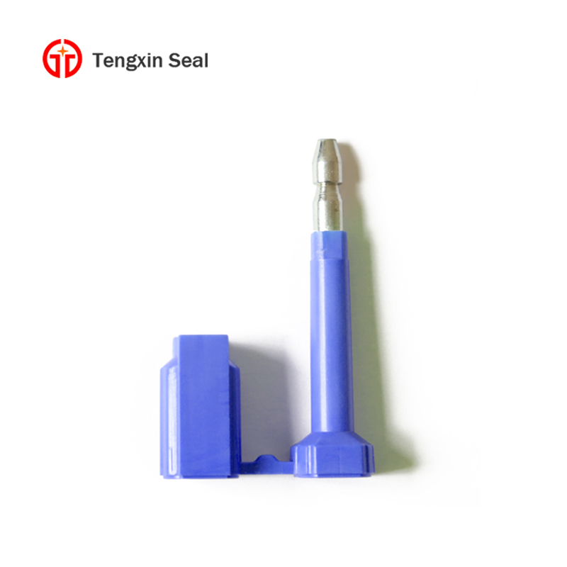 High quality tengxin TX-BS 305 high security bolt seal