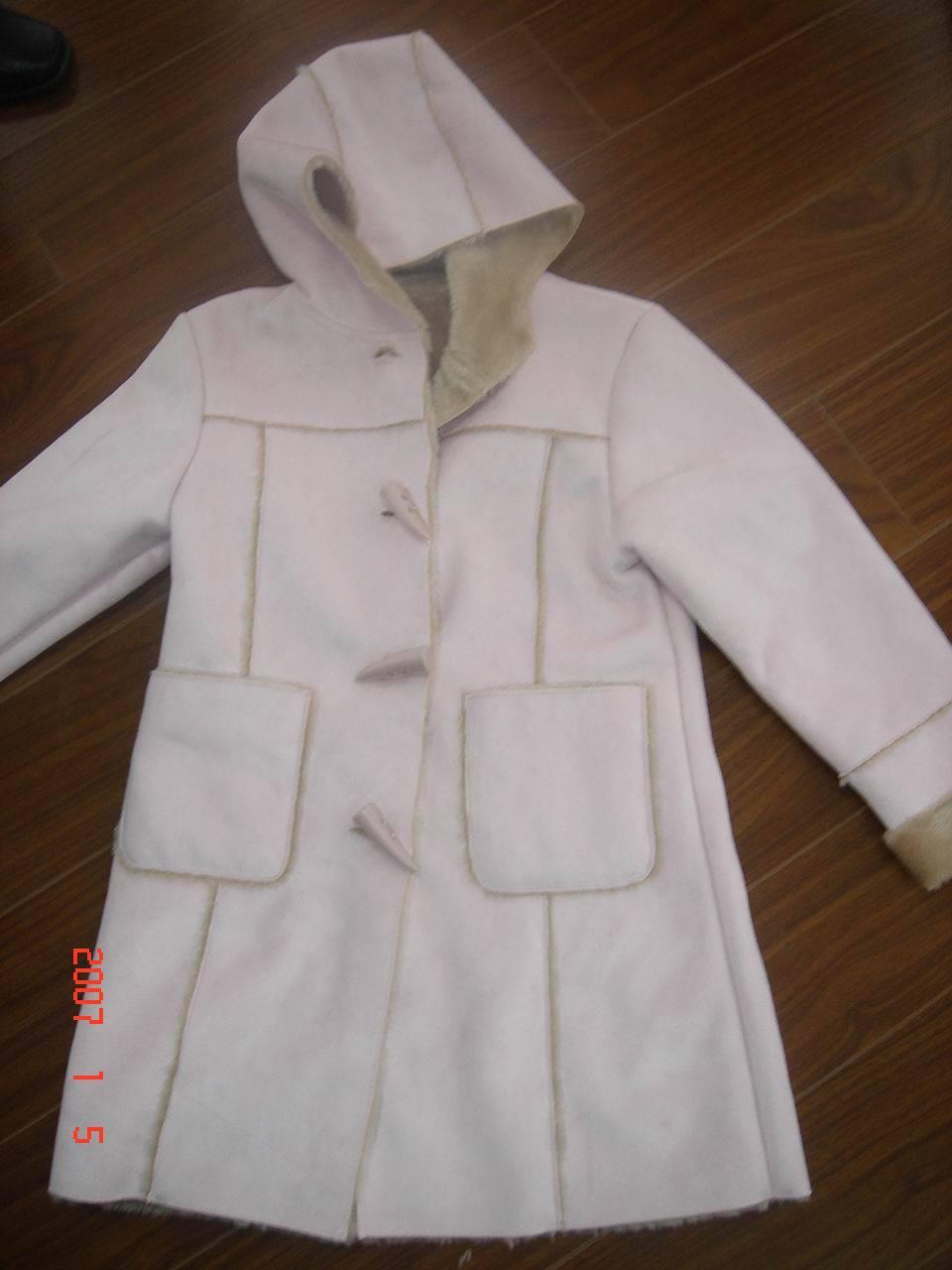 children's fur coat-6