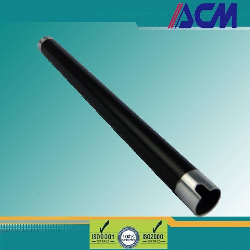 Upper Fuser Roller For EPS 5700