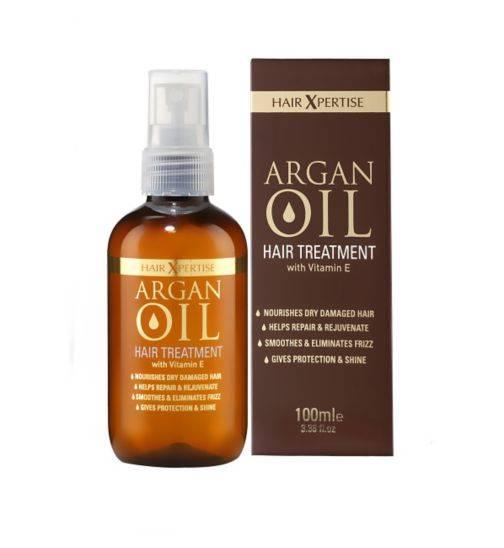 Skin Cream products, Skin lightening products , Argan Oil, Dark Mark Erase