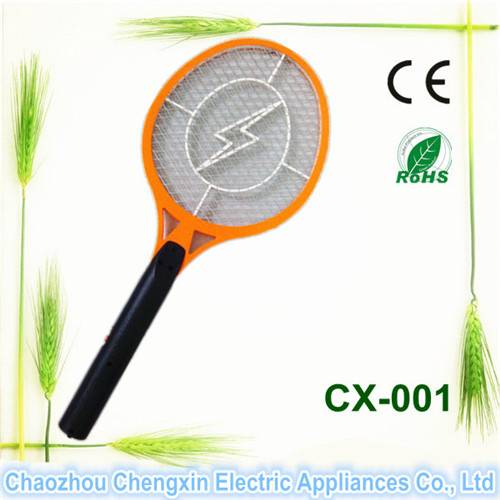 2014 electric hot for Africa insect killer