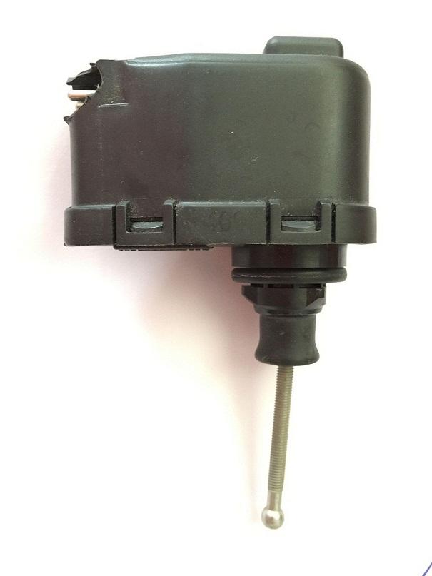 Headlamp Leveling Motor Headlamp Adjuster Motor