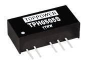 TPH DC/DC Converter Seris
