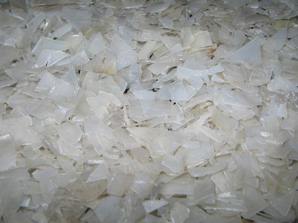 High quality HDPE Bottles Scrap for sale in bulk Grade A