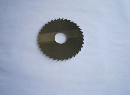 HOT SELLING PRODUCT SAW BLADE WITH CARBIDE MATERIAL