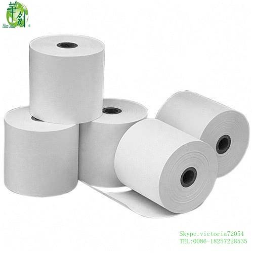 57mm thermal paper roll for pos printer