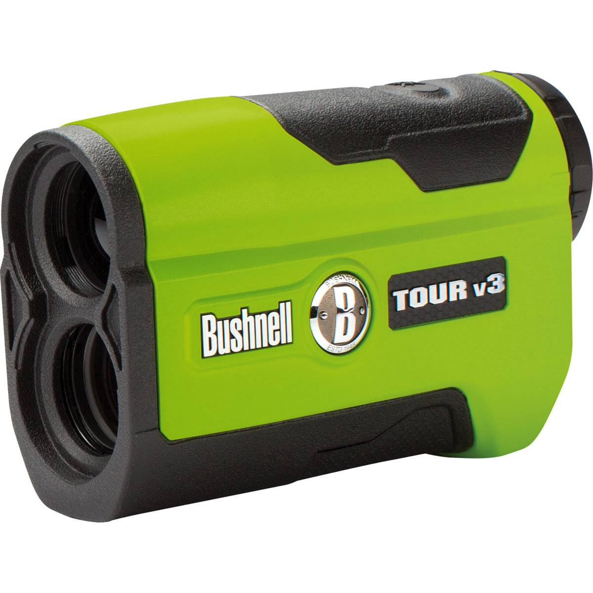 Bushnell Tour v3 Rangefinder - Exclusive