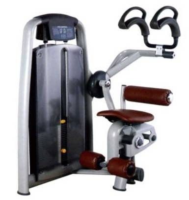 Hot Selling Body Building Equipments/Total Abdominal SR-8807