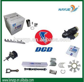 CHAOCHAI diesel engine spare parts wholesale price genuine parts
