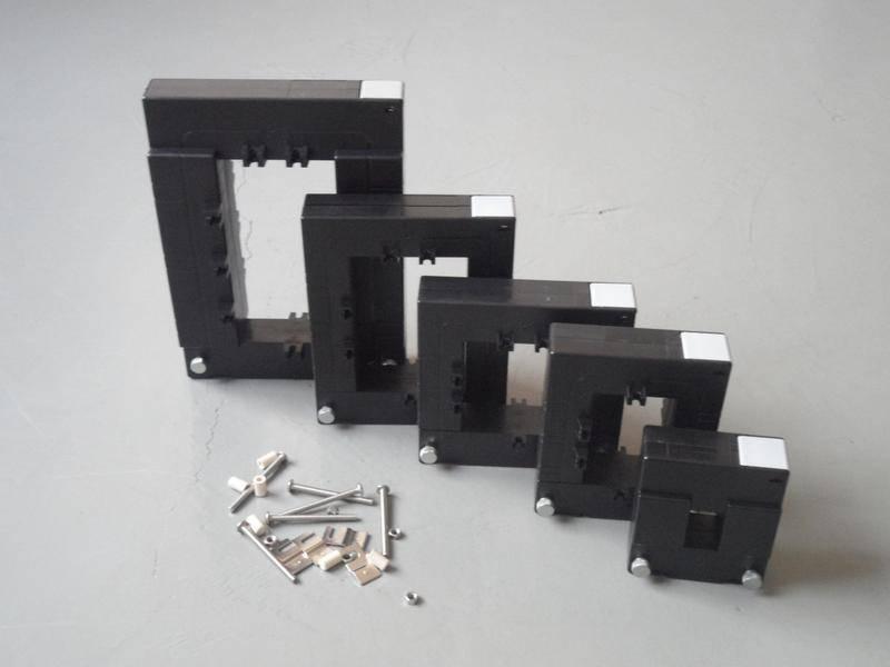 SCTK731 Series Split Core CT Current Transformer