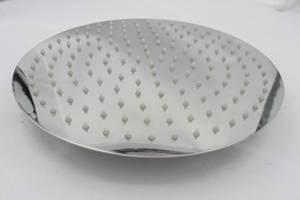 elegant shower head OJ-LD-R1