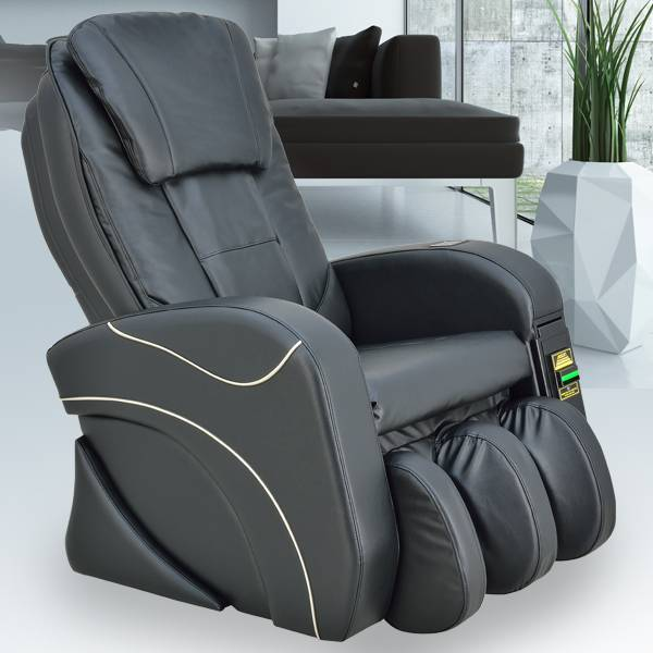 Vending Massage Chair 1634