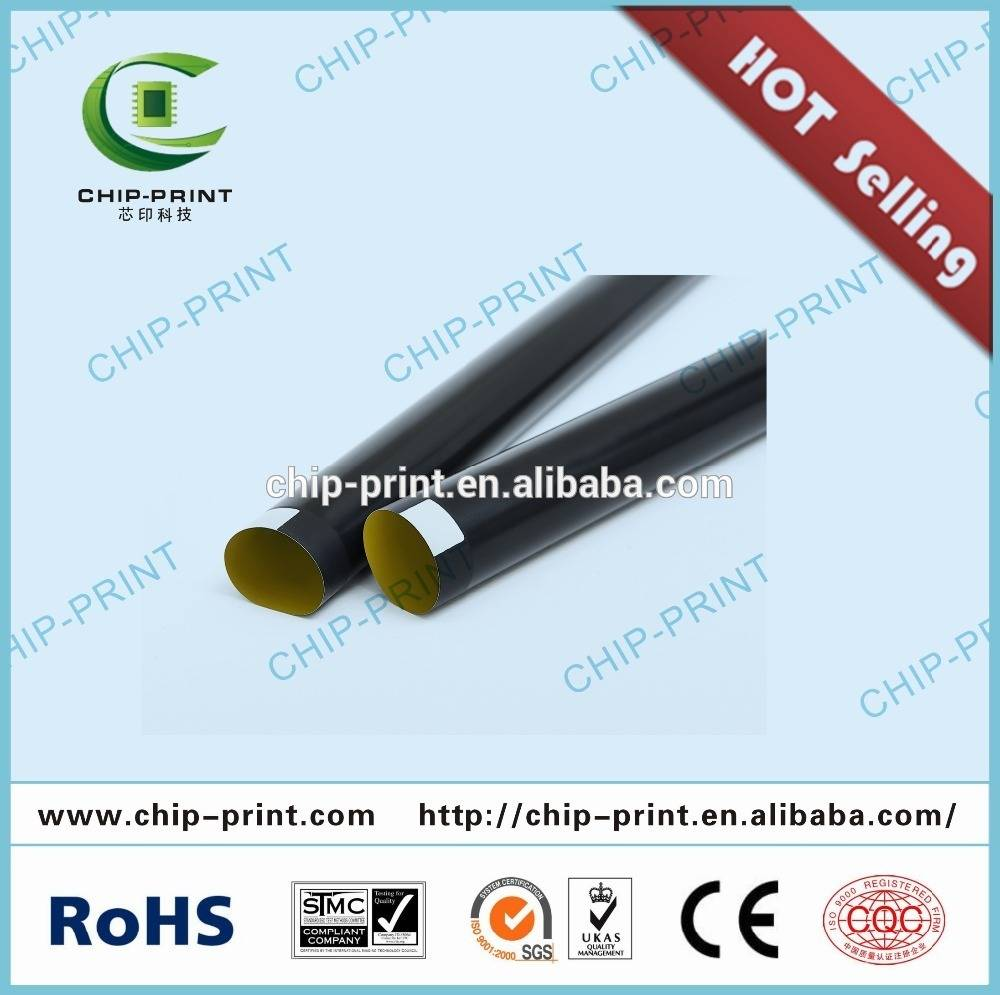 Factory direct fuser fixing film for HP 4200 / 4250 / 4300 / 4350