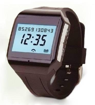 Bluetooth Watch,Bluetooth Bracelet,Bluetooth Wristwatch,BW08