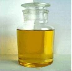 Cyclopropyl 2-fluorobenzylketone CAS:150322-73-9