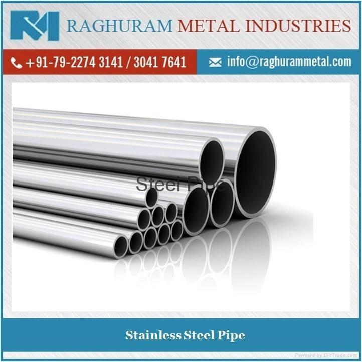 201 304 316L stainless steel Sanitary tube