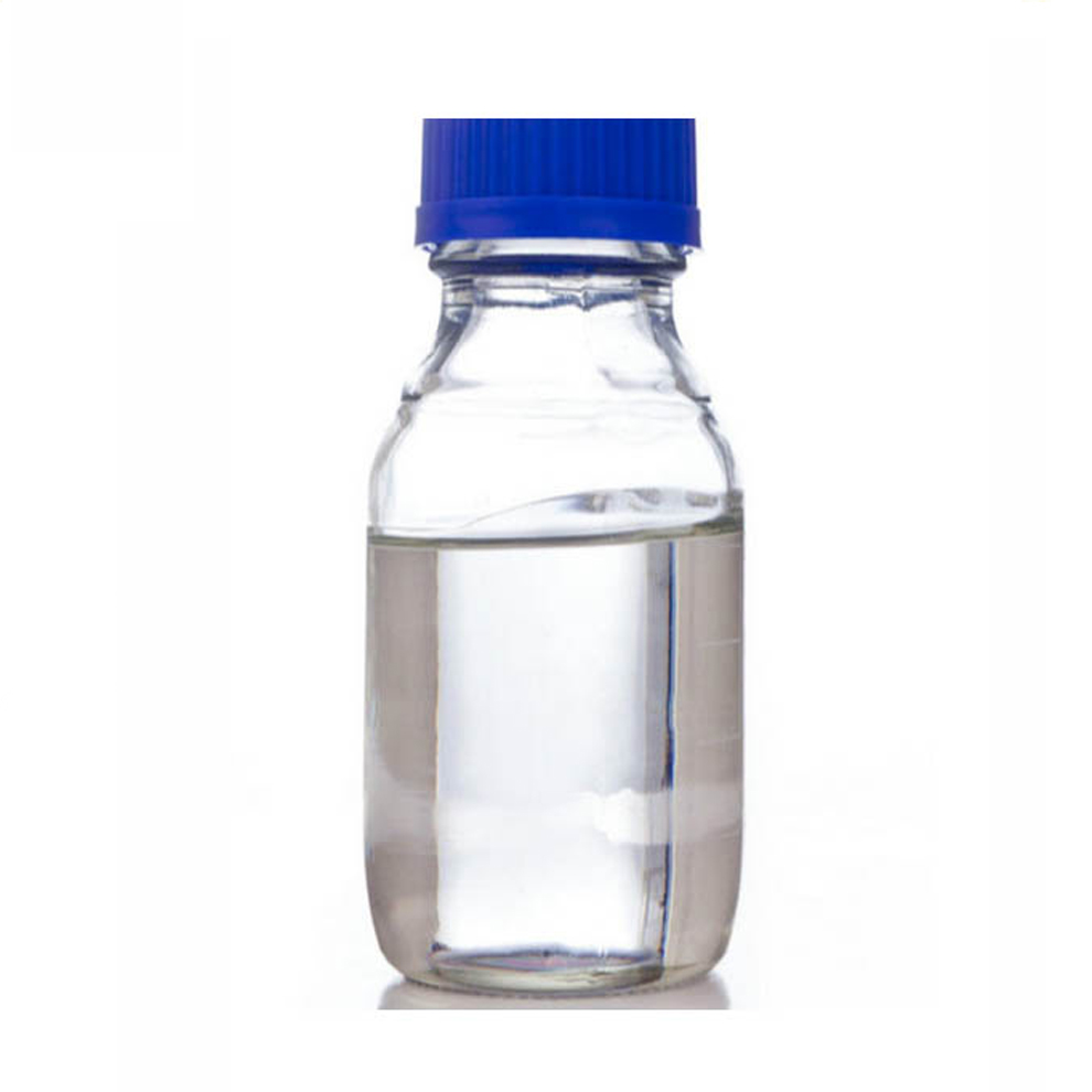 High Quality Colorless Hydrochloric Acid