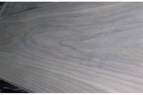Black Walnut Fancy Plywood