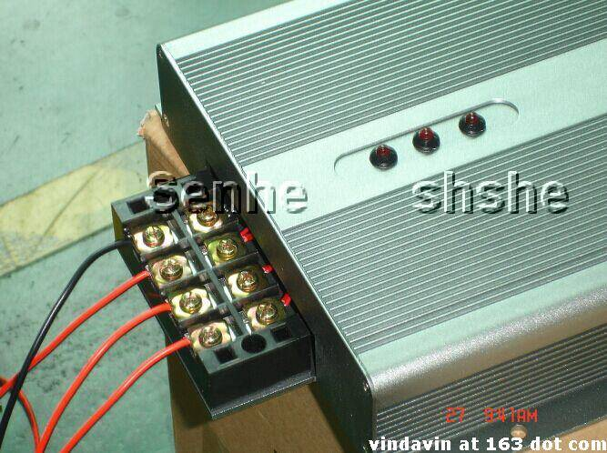 three phase electric power saver with CE(LVD,EMC),ROHS Certification