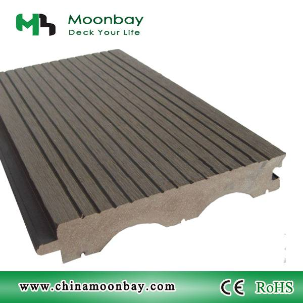 high quality low price timber floor