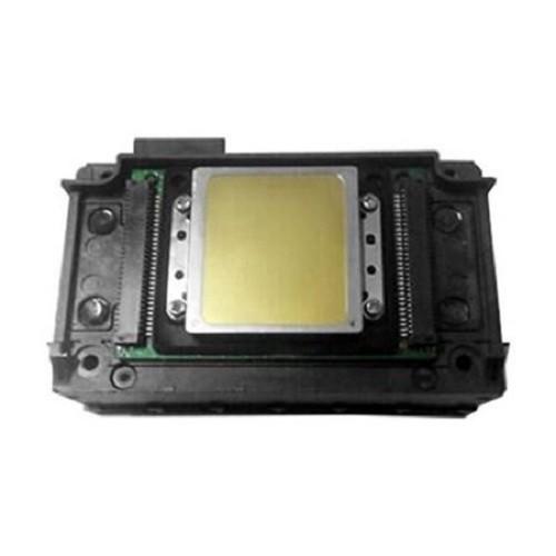 Epson Printhead FA09050