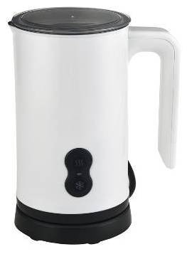 Milk Frother, Milk Foam Maker