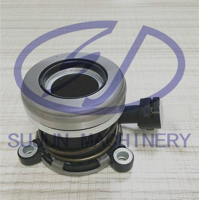 car clutch release bearings for chevrolet trax 1.6 /opel mokka 1.6 /Roewe 350 chevrolet Optra (25182