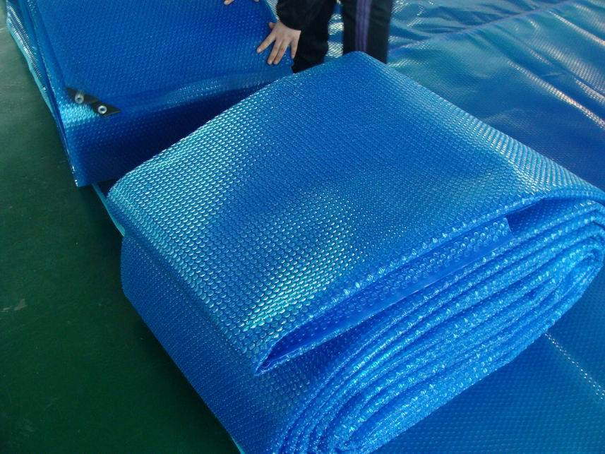 Most durable swimming pool covers