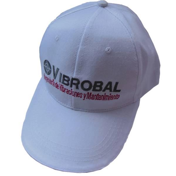 Top Quality Custom 100% Cotton Caps Wholesale 5 Panel Baseball Caps Cotton Baseball Caps