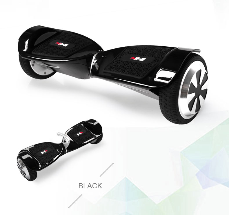 Wholesale scooters china e smart drifting scooter 2 seat mobility scooter