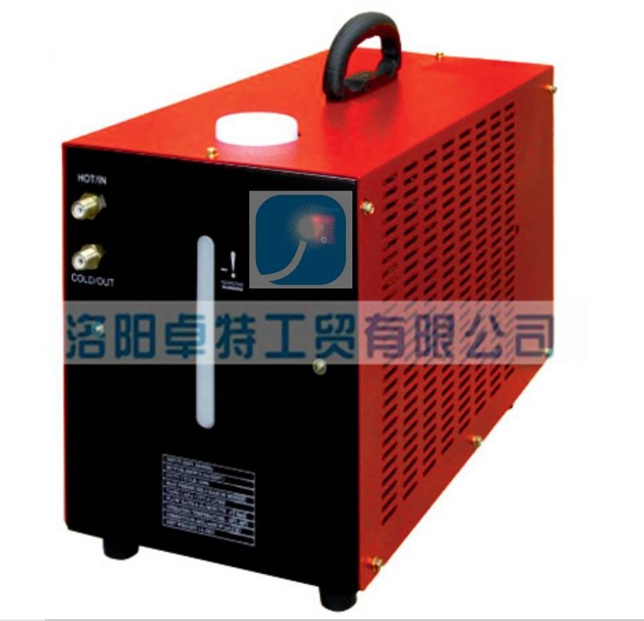 water tank for welding machine