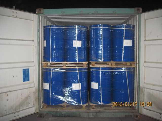 4,4'-methylenebis(N,N-diglycidylaniline) (TTA520)