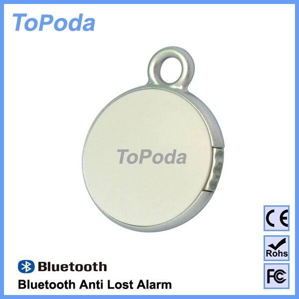 New anti lost alarm,bluetooth anti lost alarm