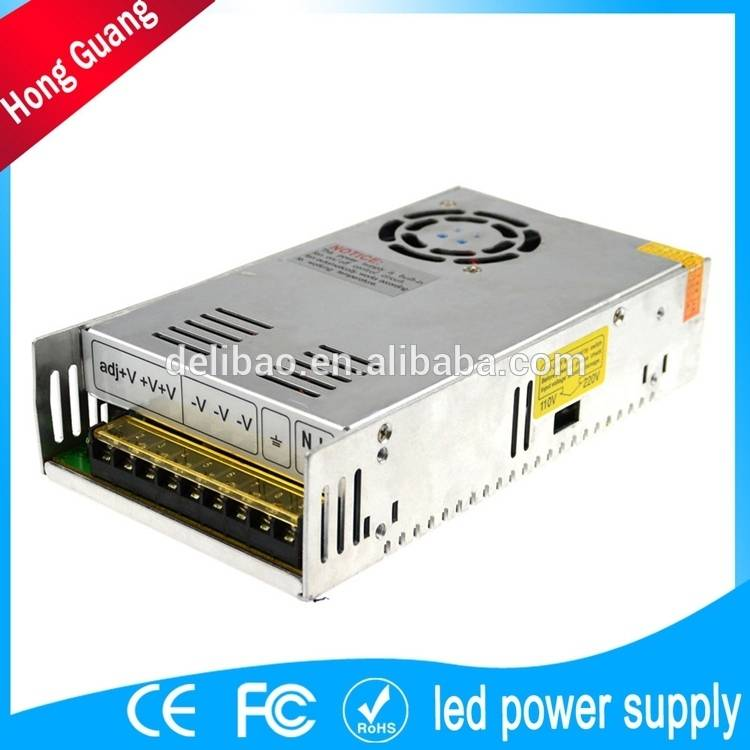 12v dc 10a power supply