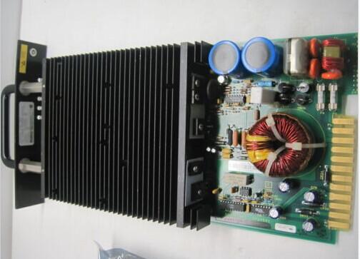 ABB CI830 3BSE013252R1