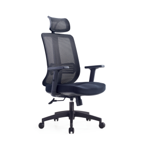 Office Chair, Executive Office Chair (Y001-B9033)