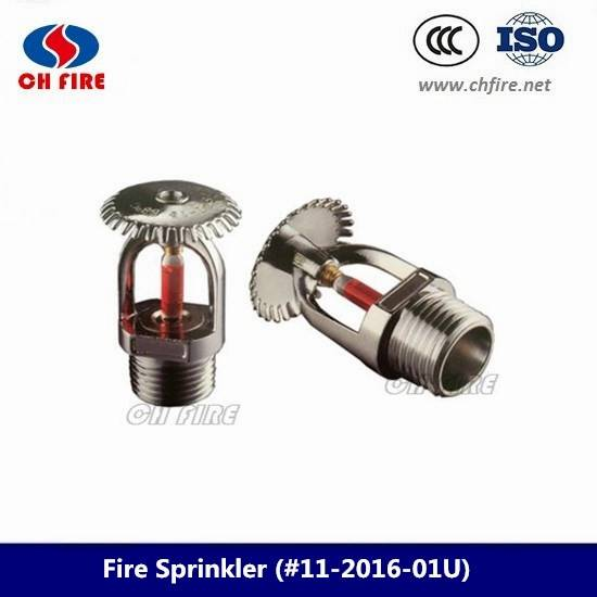fire sprinkler zstx-15 fire sprinkler india