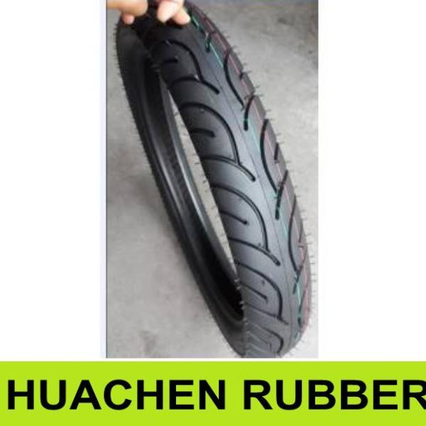 High Quality MRF Motorcycle Tires  3.00-17 3.00-18