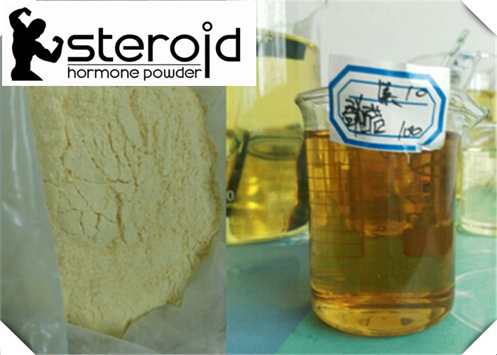 CAS No.: 53-39-4 Anavar Oxandrolone Bodybuilding Steroids Fast and Effective