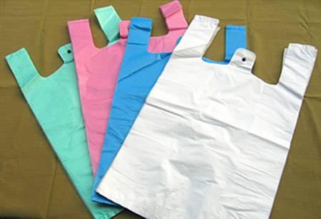 Plastic packaging bags inspection/Composite bag/BOPP/PET/PE/BOPA