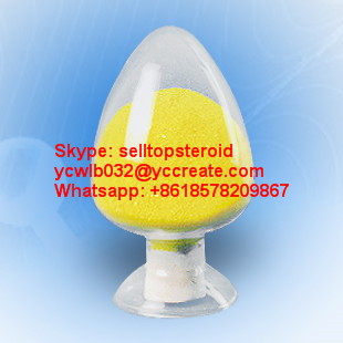 Trenbolone Powder Steroid Raw Trenbolone Enanthate Parabolan Tren E