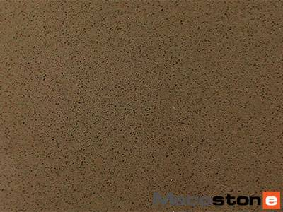 Quartz stone quartz surface quartz countertops quartz slabs
