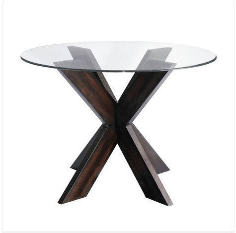 Glass Tabletop
