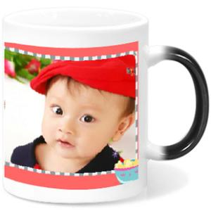 Manufacturer Water Based Dye Sublimation Ink for T-shirt Mugs Metal