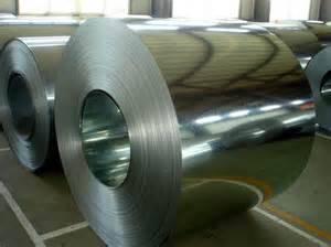 6061 T6 Aluminum Plain Sheet