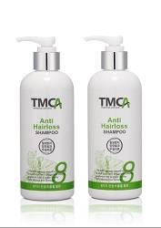 TMC-A hair shampoo