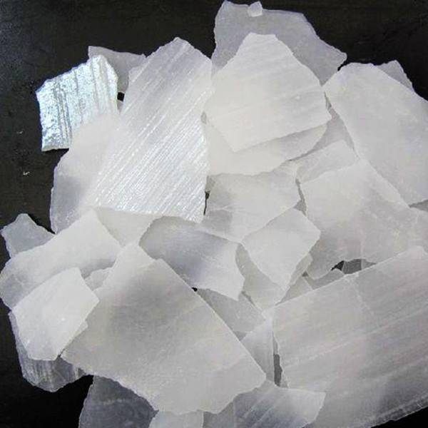 Caustic Soda Flake98%