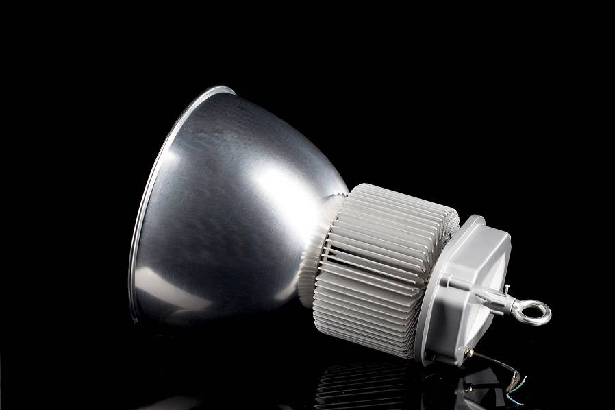 LED Outdoor High Bay Lights 80W/100W/120W/150W